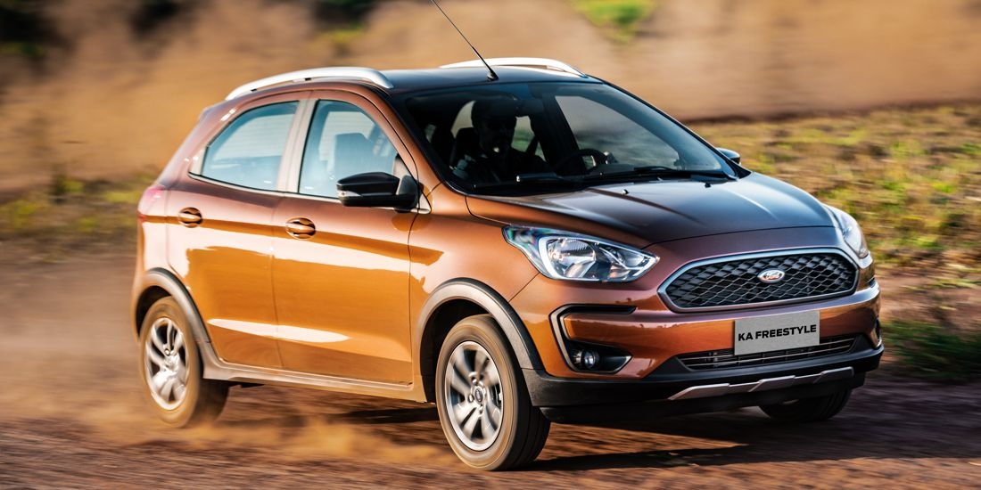 ford ka freestyle, ford ka freestyle 2019, ford ka freestyle colombia, ford ka freestyle brasil, ford ka freestyle argentina, ford ka colombia, ford ka 2019, ford ka 2019 colombia, ford ka crossover, ford ka freestyle caracteristicas, ford ka freestyle 2018, ford ka freestyle ficha tecnica, ford ka freestyle interior, ford ka freestyle equipamiento
