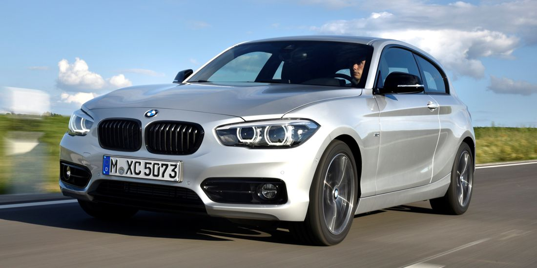 bmw 120i 2019, bmw 120i 2019 colombia, bmw serie 1 colombia, bmw serie 1 2019 colombia, bmw 120i 2019 precio colombia, bmw 120i 2018, bmw serie 1 2018 colombia, bmw 120i