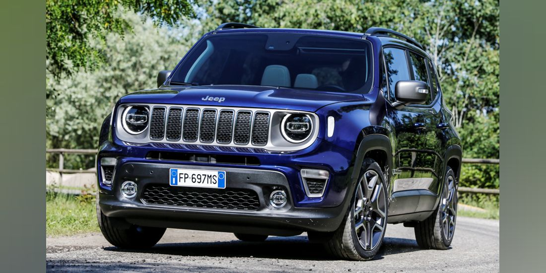 jeep renegade 2019, jeep renegade 2020, jeep renegade 2019 europa, jeep renegade 2019 argentina, jeep renegade 2019 brasil, jeep renegade 2019 colombia, jeep renegade 2019 facelift