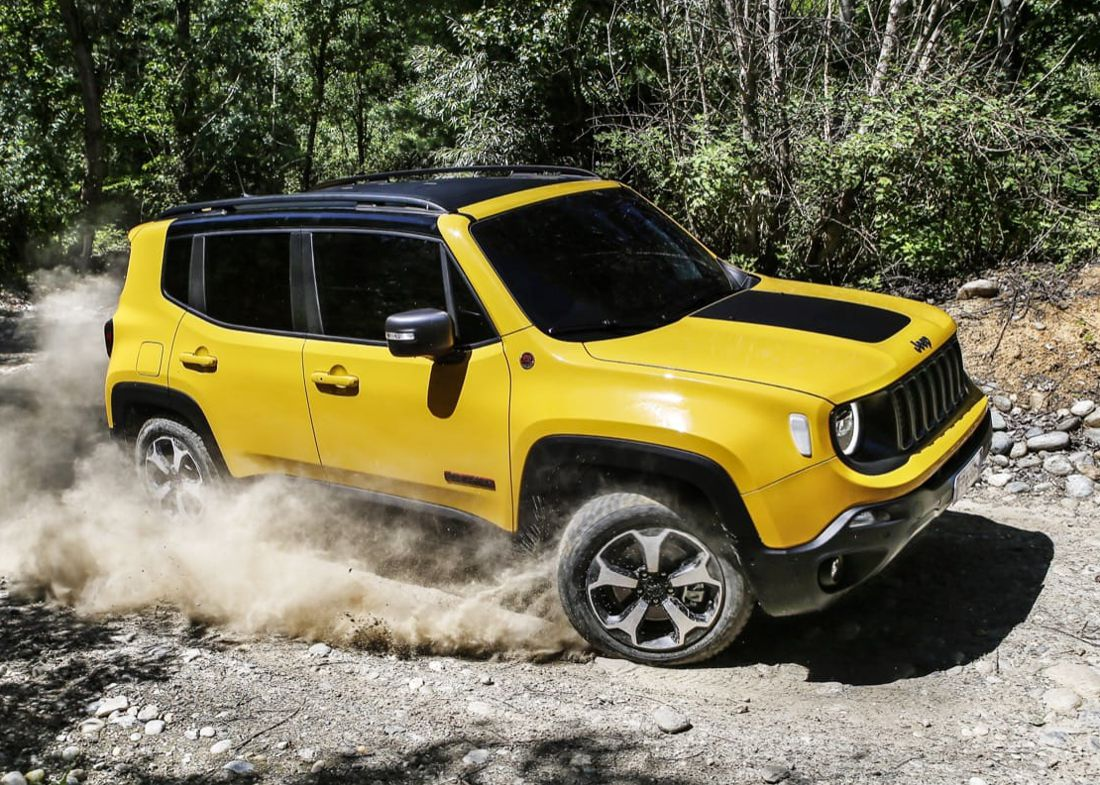 jeep renegade 2019, jeep renegade 2019 caracteristicas, jeep renegade 2019 turbo, jeep renegade 2019 colombia, jeep renegade 2019 brasil, jeep renegade 2019 argentina, jeep renegade 2019 mexico, jeep renegade 2019 españa