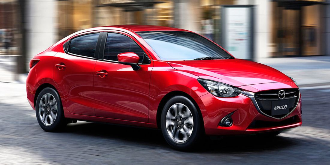 mazda 2 sedan mexico, mazda 2 sedan colombia, mazda 2 sedan, mazda 2 sedan caracteristicas, mazda 2 sedan versiones, mazda 2 sedan fotos, mazda 2 sedan 2019 mexico, mazda 2 sedan 2019