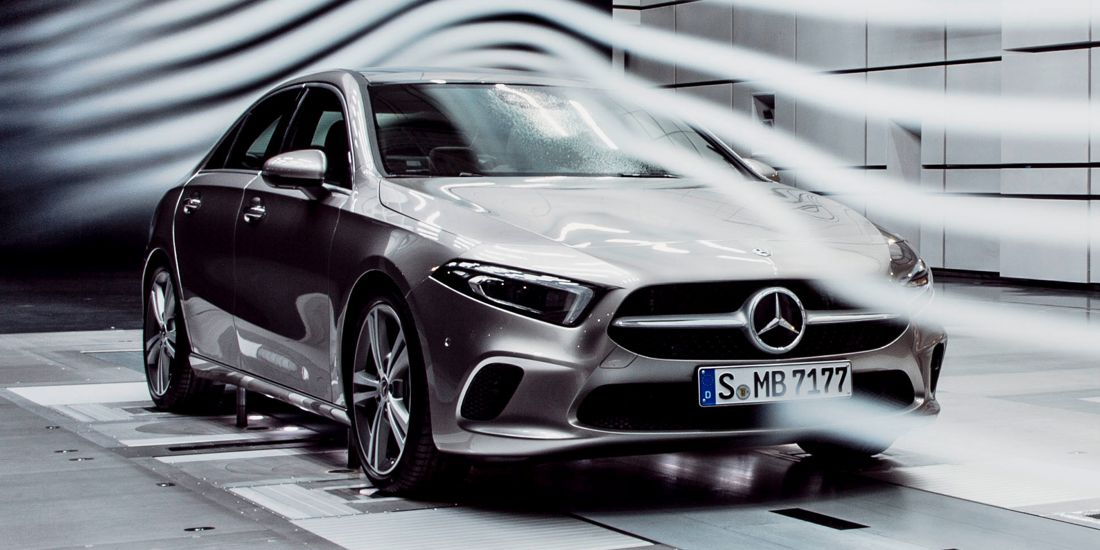 mercedes benz clase a sedan 2019, mercedes benz clase a sedan 2019 colombia, mercedes benz clase a sedan, mercedes benz clase a sedan colombia, mercedes benz clase a sedan coeficiente aerodinamico, mercedes benz clase a sedan lanzamiento, mercedes benz clase a sedan diseño