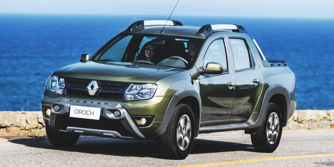 renault duster oroch automatica, renault duster oroch automatica colombia, renault duster oroch automatica precio colombia, renault duster oroch, renault duster oroch colombia, renault duster oroch 2019, renault duster oroch 2019 colombia, renault duster oroch 2019 precio colombia, renault duster oroch caracteristicas, renault duster oroch automatica caracteristicas, renault duster oroch zen 2019, renault duster oroch intens 2019, renault duster oroch intens automatica 2019