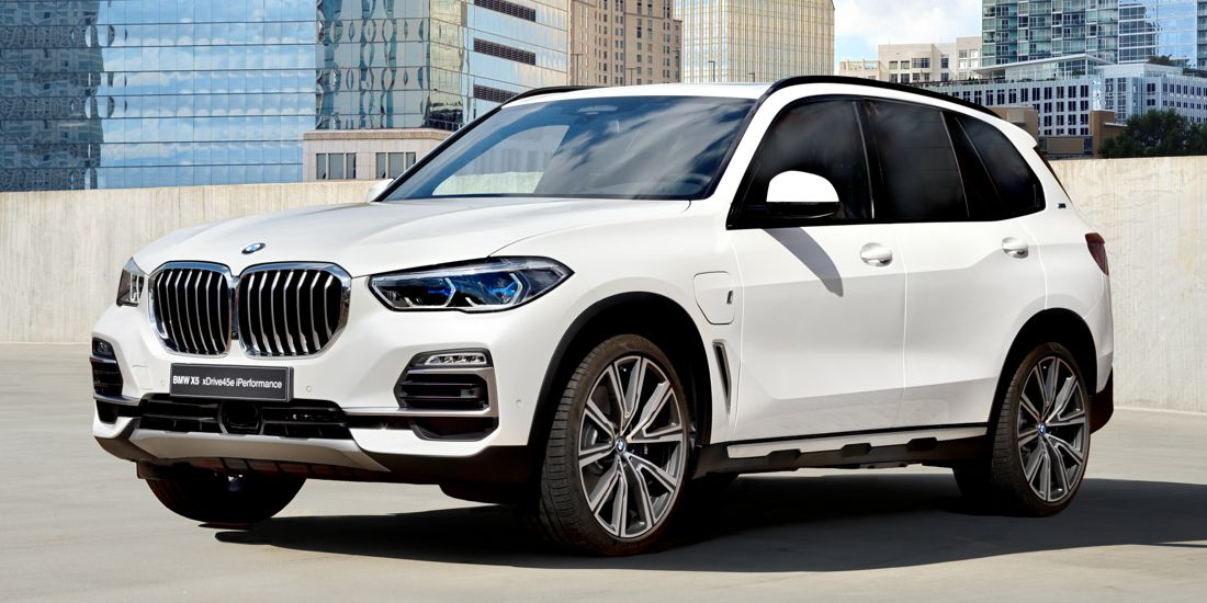 bmw x5 xdrive45e iperformance, bmw x5 2019 hibrida, bmw x5 xdrive45e 2019, bmw x5 xdrive45e, bmw x5 2019 hibrida enchufable, bmw x5 xdrive45e iperformance caracteristicas, bmw x5 xdrive45e iperformance fotos, bmw x5 xdrive45e iperformance consumo