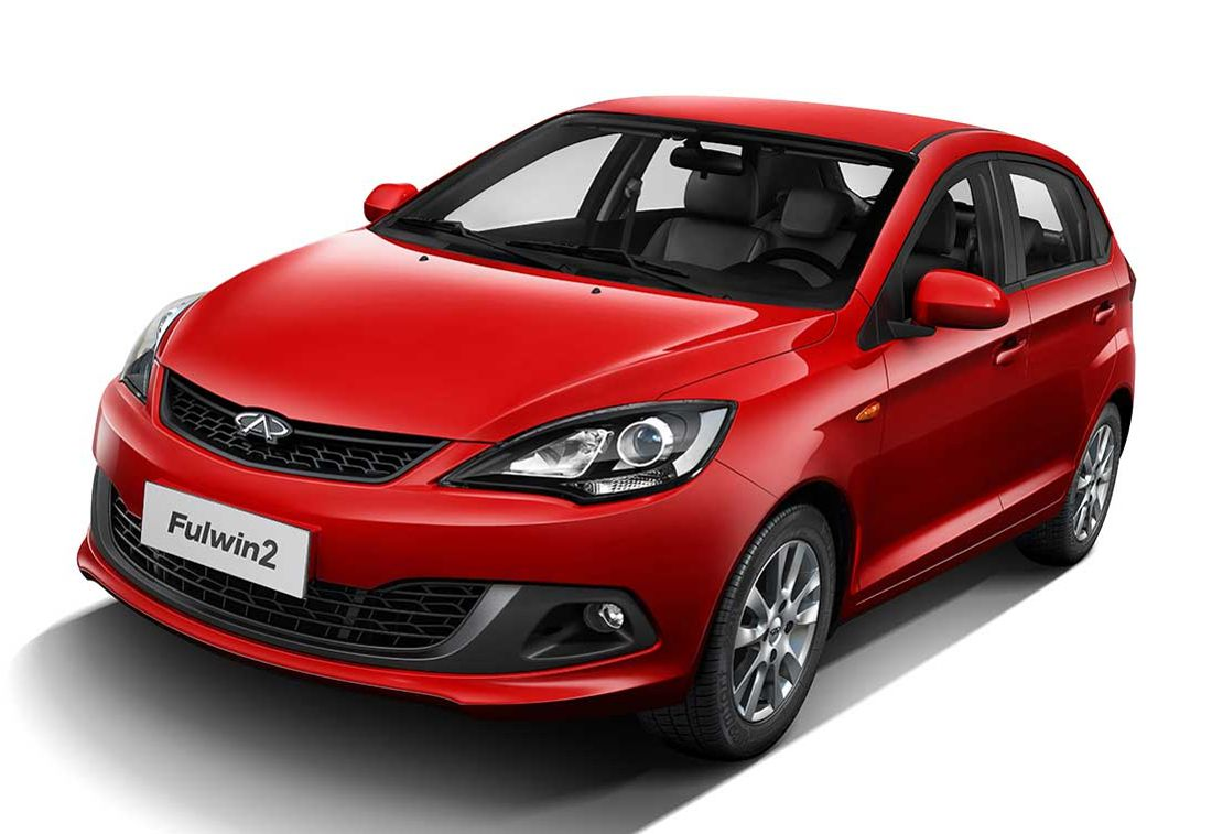 chery colombia 2018, chery colombia, chery corporacion maresa, chery tiggo colombia, chery q colombia, chery fulwin colombia, chery grand tiggo colombia, chery colombia 2019
