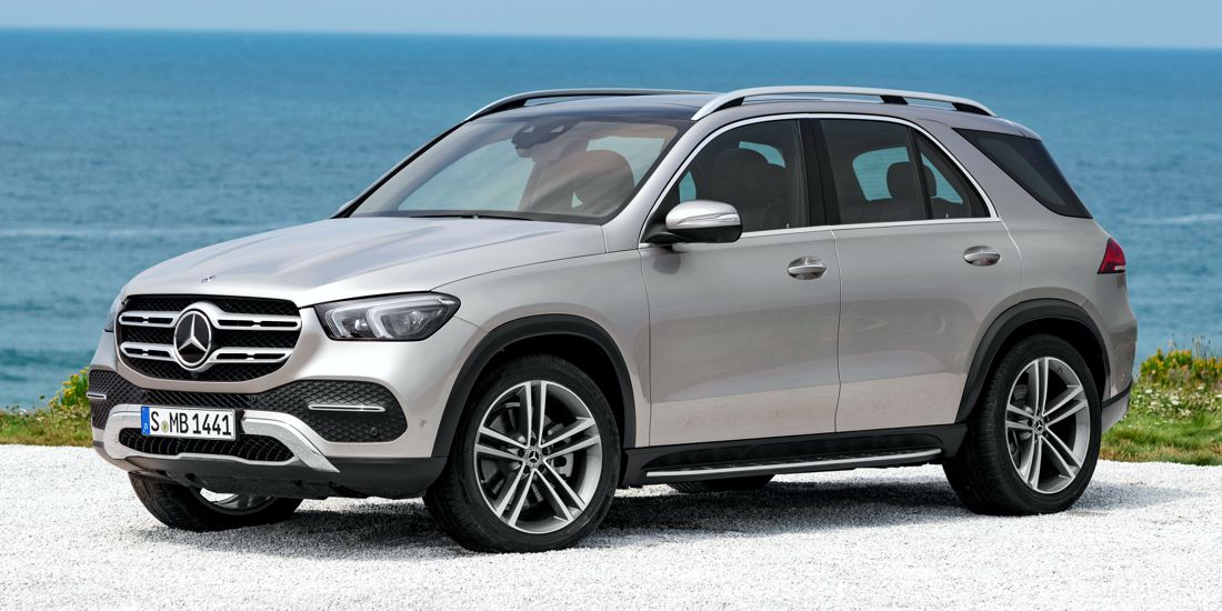 mercedes benz gle 2019, mercedes benz gle 2019 colombia, mercedes benz gle 4matic 2019, mercedesbenz gle 450 4matic 2019, mercedes benz gle 2019 caracteristicas, mercedes benz gle 2019 especificaciones, mercedes benz gle 2019 fotos, mercedes benz gle 2019 informacion, mercedes benz gle 2019 mexico, mercedes benz gle 2019 argentina, mercedes benz gle 2019 chile, mercedes benz gle 2019 peru, mercedes benz gle 2019 uruguay