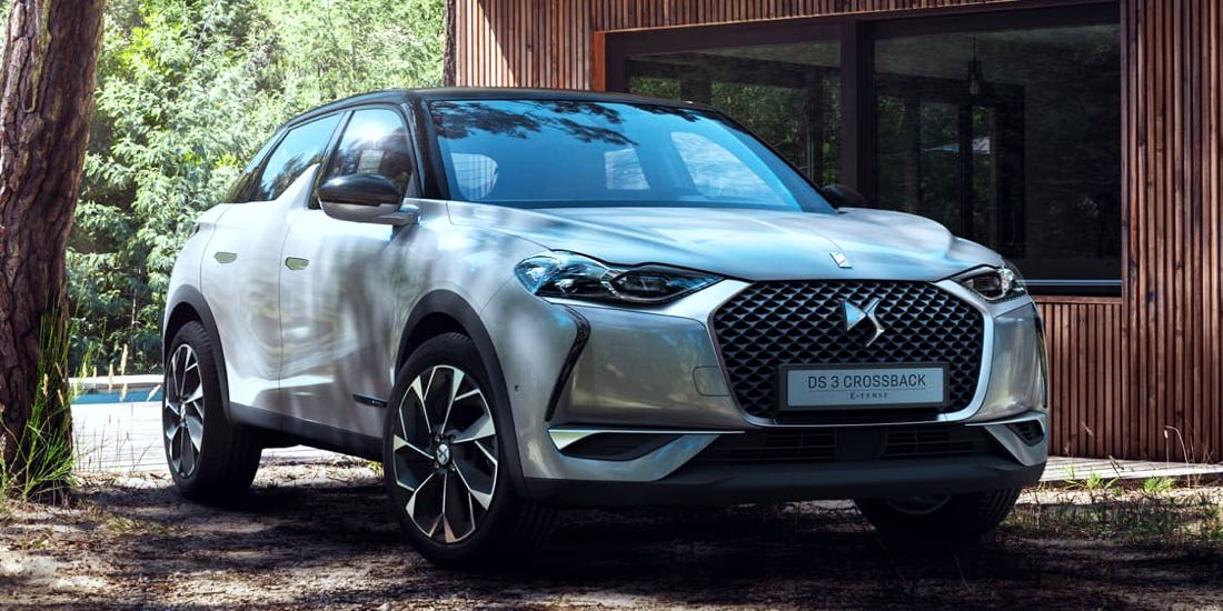 ds 3 crossback, ds 3 crossback 2019, ds 3 crossback precio, ds 3 crossback e-tense, ds 3 crossback ev, ds 3 crossback electrico, ds 3 crossback suv, ds 3 crossback 2018, citroen ds 3 crossback, ds 3 crossback electric, ds 3 crossback dimensiones