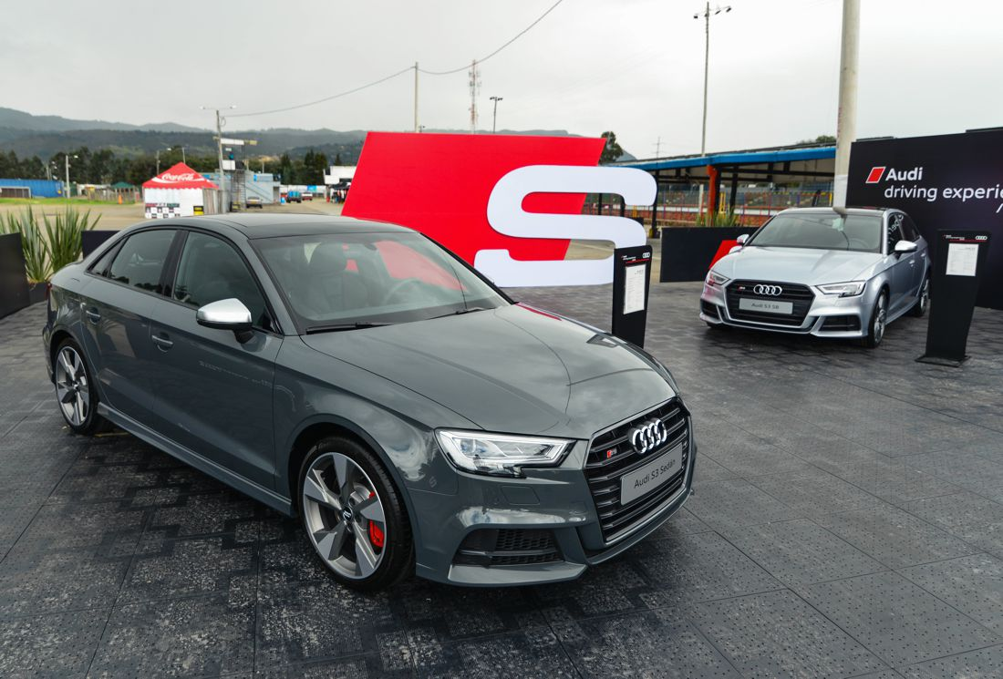 audi s3 colombia, audi s4 colombia, audi sq5 colombia, audi rs 5 colombia, audi tt rs colombia, audi s3 colombia precio, audi s4 colombia precio, audi sq5 colombia precio, audi rs 5 colombia precio, audi s3 colombia, audi s4 colombia, audi sq5 colombia, audi rs 5 colombia, audi tt rs colombia, audi tt rs colombia precio, audi s3 ficha tecnica, audi s4 ficha tecnica, audi sq5 ficha tecnica, audi rs 5 ficha tecnica, audi tt rs ficha tecnica, audi s y rs, audi deportivos, audi deportivos en colombia, audi s colombia, audi rs colombia