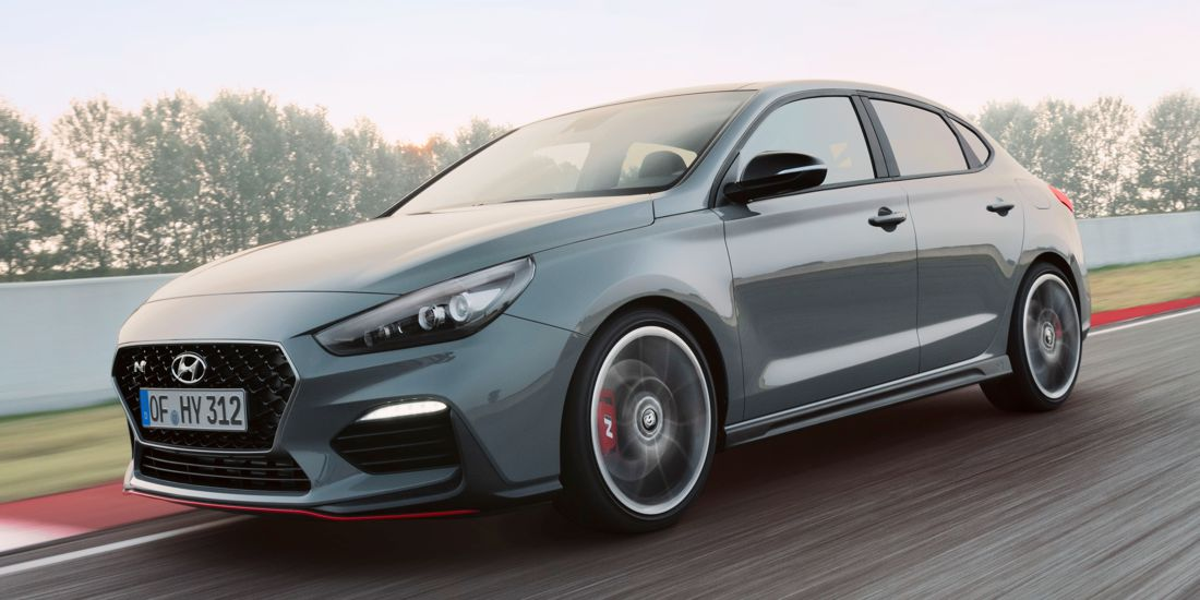 hyundai i30 fastback n, hyundai i30 fastback n 2019, hyundai i30 fastback n ficha tecnica, hyundai i30 fastback n imagenes, hyundai i30 fastback n fotos, hyundai i30 fastback n caracteristicas, hyundai i30 fastback n colombia, hyundai colombia