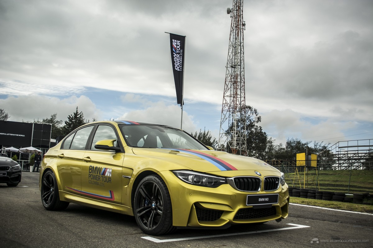 bmw m performance, bmw m2 competition colombia, bmw m2 competition, bmw x5m colombia, bmw x5m, bmw m3 colombia, bmw m3, bmw m4 colombia, bmw m4, bmw x6m colombia, bmw x6m, bmw m performance colombia, m power tour colombia 2018, bimmer colombia