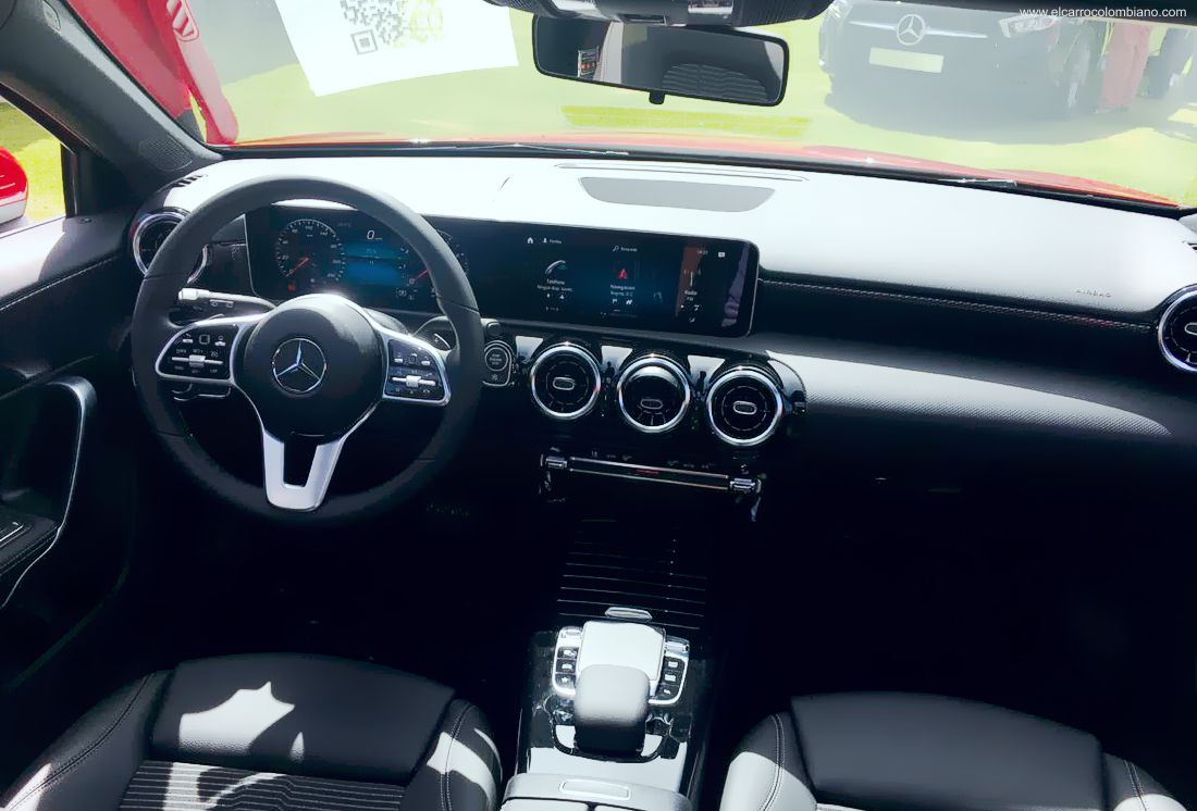 mercedes benz clase a 2019 colombia, mercedes benz clase a 2019 precio colombia, mercedes benz clase a colombia, mercedes benz clase a 2019, mercedes benz clase a 2019 ficha tecnica, mercedes benz a200 2019 colombia, mercedes benz a200, mercedes benz a200 2019 precio colombia, mercedes benz a200 2020 colombia, mercedes benz clase a 2020 colombia, mercedes benz a200 ficha tecnica