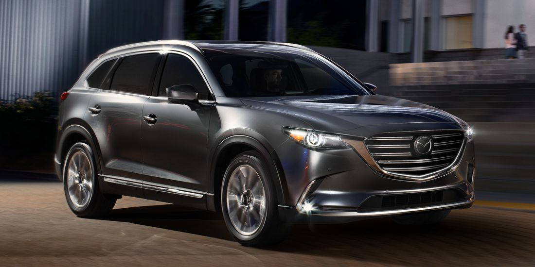 mazda cx-9 grand touring signature, mazda cx-9 grand touring signature 2019, mazda cx-9 grand touring signature colombia, mazda cx-9 grand touring signature precio colombia, mazda cx-9 grand touring signature 2019 precio colombia, mazda cx-9 grand touring signature 2019 colombia, mazda cx-9 grand touring signature ficha tecnica, mazda cx-9 grand touring signature equipamiento, mazda cx-9 grand touring signature precio