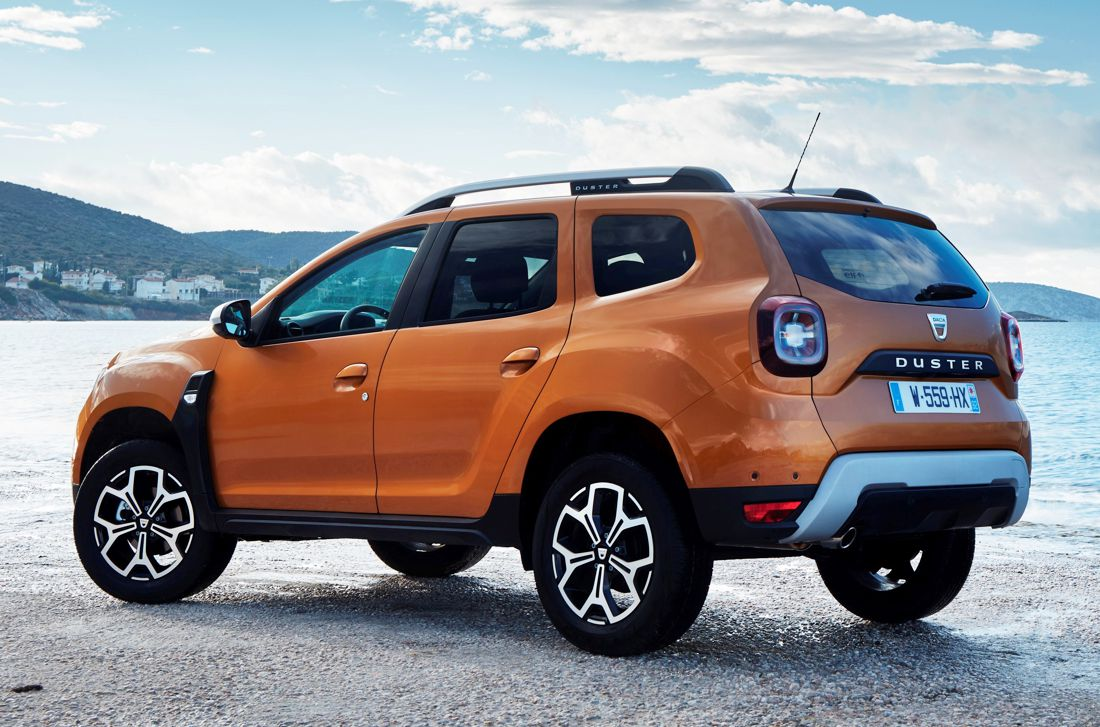 dacia duster 2019, renault duster 2019, dacia duster 1.3 tce turbo, dacia duster turbo, renault duster 1.3 tce turbo, renault duster turbo, mercedes benz con motor renault, renault con motor mercedes benz, dacia duster 2018