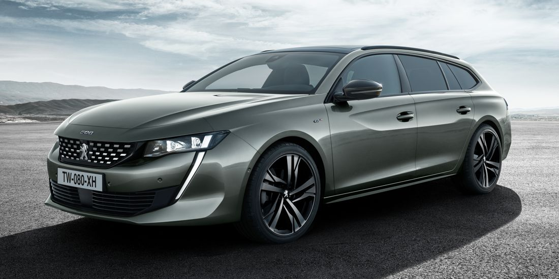 peugeot 508 sw first edition, peugeot 508 sw 2019, peugeot 508 sw first edition 2019, peugeot 508 colombia, peugeot 508 sw colombia, peugeot 508 sw argentina, peugeot 508 station wagon 2019, peugeot 508 station wagon, peugeot 508 station wagon first edition