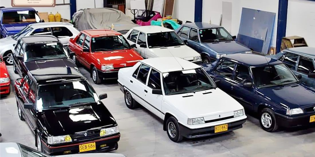 renault clasicos en colombia, renault clasicos, renault antiguos, carros renault, carros renault en colombia, renault en colombia, renault 4, renault 6, renault 12, renault 9, renault 9 prestige, renault 9 gts, renault 9 inyeccion, renault 18, renault 18 break, renault 18 gtx, renault 19, renault 15, renault con placas de clasico y antiguo, renault classic colombia, club clasicos renault colombia