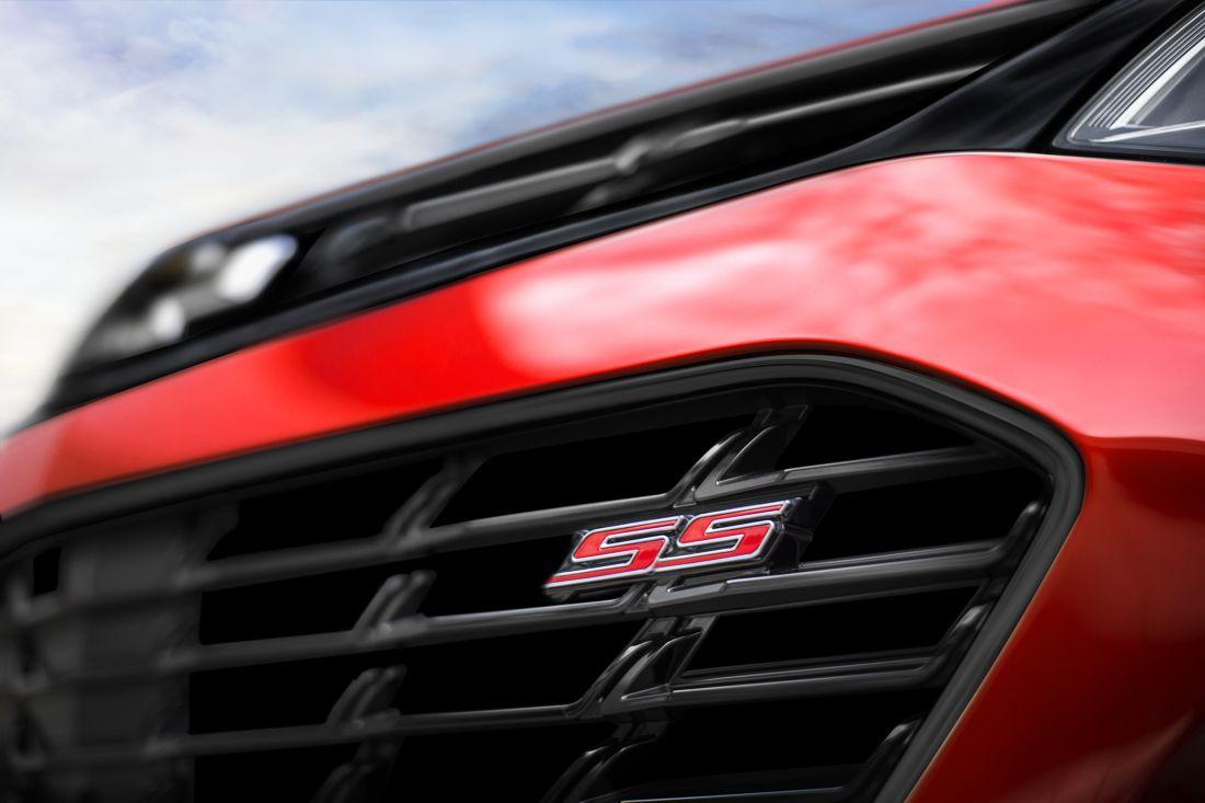chevrolet cruze sport6 ss, chevrolet cruze ss, chevrolet cruze 300 hp, chevrolet cruze deportivo, chevrolet salon de sao paulo 2018