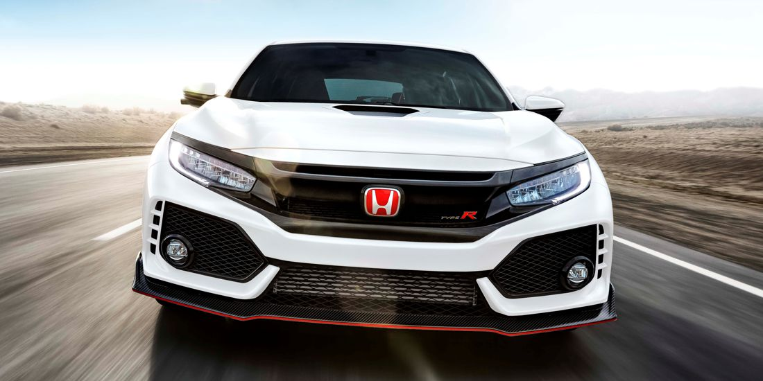 honda civic type-r 2018 colombia, honda civic type-r colombia, honda civic type-r precio colombia, honda civic type-r caracteristicas, honda civic type-r salon del automovil de bogota, honda salon del automovil 2018, honda salon de bogota 2018