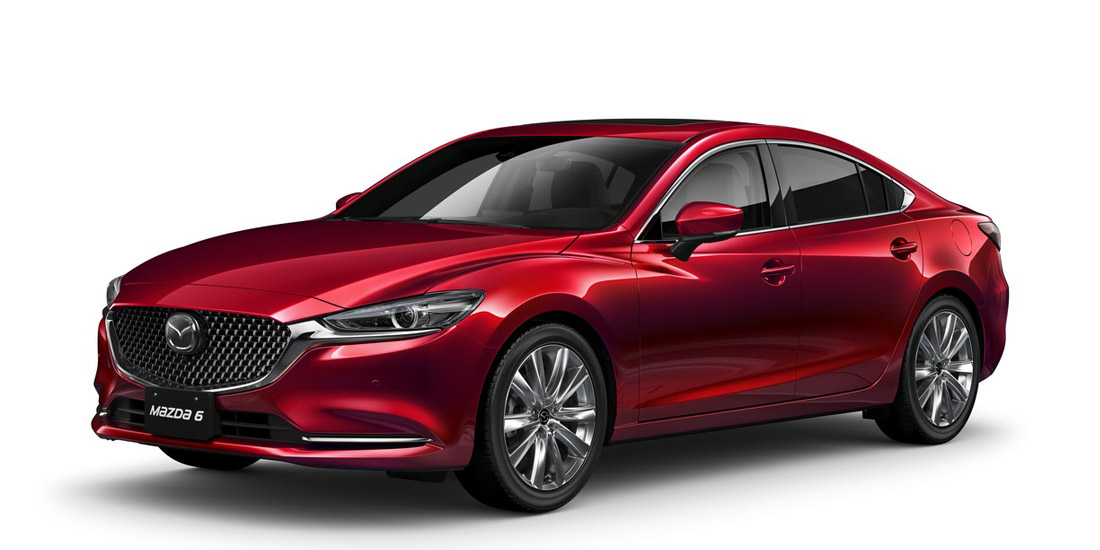 mazda 6 signature, mazda 6 2.5 turbo, mazda 6 signature 2.5 turbo colombia, mazda 6 2.5 turbo colombia, mazda 6 signature 2.5 turbo precio colombia, , mazda 6 2.5 turbo precio, mazda 6 2.5 turbo precio colombia, mazda 6, mazda 6 turbo, mazda 6 2019, mazda 6 2019 colombia, mazda 6 2.5 turbo salon de bogota, mazda 6 2.5 turbo lanzamiento, mazda 6 2.5 turbo lanzamiento colombia, mazda 6 2.5 turbo lanzamiento salon de bogota, mazda 6 2.5 turbo caracteristicas, mazda 6 2.5 turbo imagenes