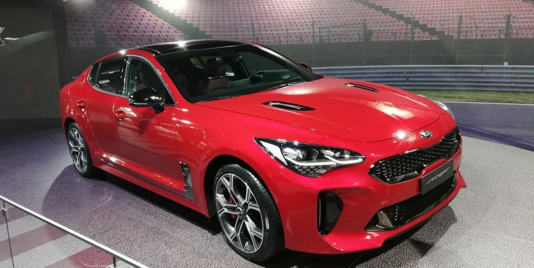 kia stinger colombia, kia stinger, kia stinger precio colombia, kia stinger 2019, kia stinger precio, kia stinger 2019 precio, kia stinger gt, kia stinger caracteristicas, kia stinger fotos, kia stinger video, kia stinger video en colombia