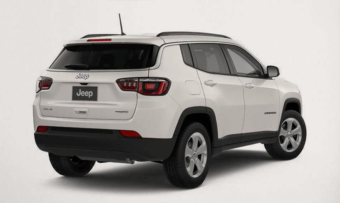 jeep compass longitude 2019, jeep compass longitude 2019 colombia, jeep compass longitude 2019 salon de bogota, jeep compass longitude 2019 salon del automovil, jeep compass longitude 2019 lanzamiento, jeep compass longitude 2019 caracteristicas, jeep compass longitude 2019 precio, jeep compass longitude 2019 precio colombia, jeep compass longitude 2019 motor, jeep compass longitude at6, jeep compass longitude 2019 ficha tecnica, jeep compass longitude 2019 4x2