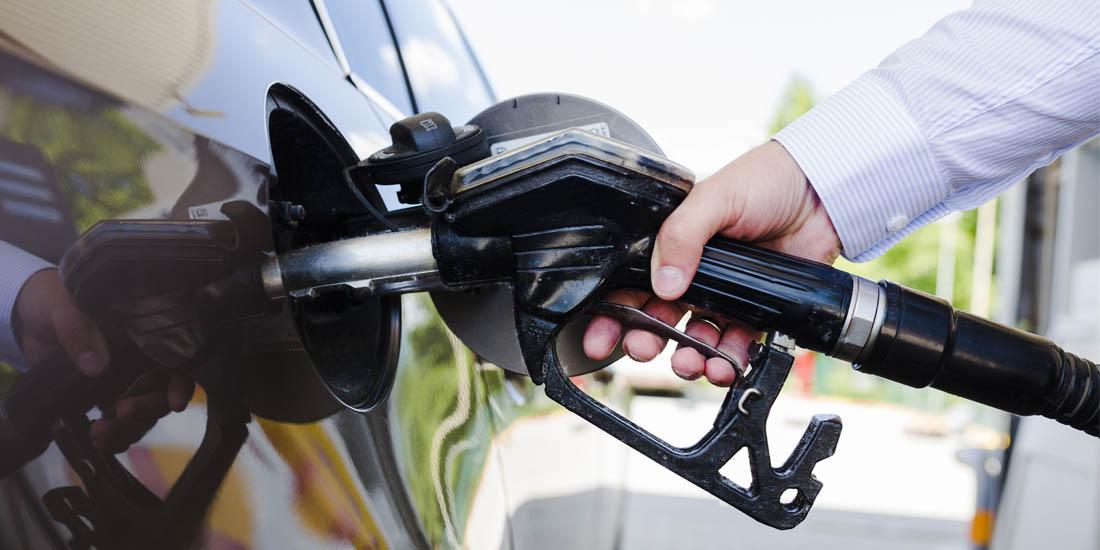 precios de la gasolina en colombia noviembre 2018, precios acpm en colombia noviembre 2018, precios de referencia de la gasolina en colombia noviembre 2018, gasolina en colombia precios 2018, gasolina noviembre 2018 colombia