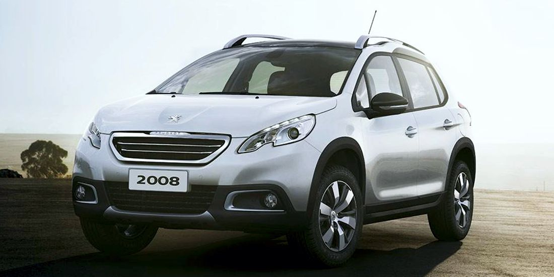 peugeot 2008 active, peugeot 2008 active colombia, peugeot 2008 active precio colombia, peugeot 2008 active 2019, peugeot 2008 active 2018, peugeot 2008 active 2019 colombia, peugeot 2008 active 2018 colombia, peugeot 2008 colombia, peugeot 2008 2019 colombia, peugeot 2008 precio colombia