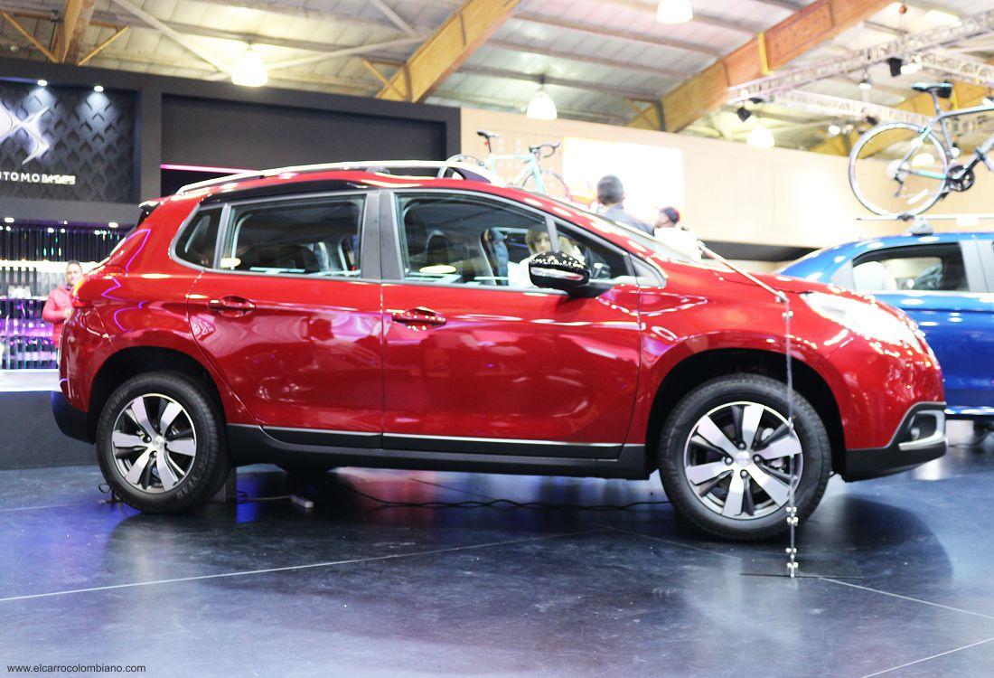 peugeot 2008 active, peugeot 2008 active colombia, peugeot 2008 active 2019, peugeot 2008 active 2018, peugeot 2008 active 2019 colombia, peugeot 2008 active 2018 colombia, peugeot 2008 colombia, peugeot 2008 2019 colombia, peugeot 2008 active precio colombia, peugeot 2008 precio colombia