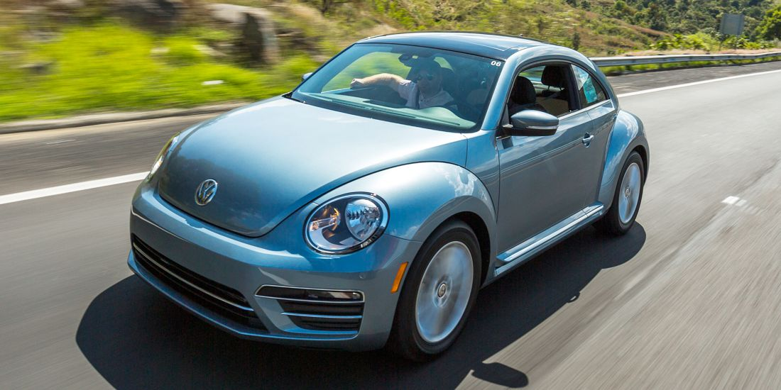 volkswagen beetle final edition, volkswagen escarabajo final edition, ultimo volkswagen escarabajo del mundo, ultimo vocho del mundo, vocho final edition, volkswagen beetle final edition 2019, volkswagen beetle final edition 2019 precio colombia