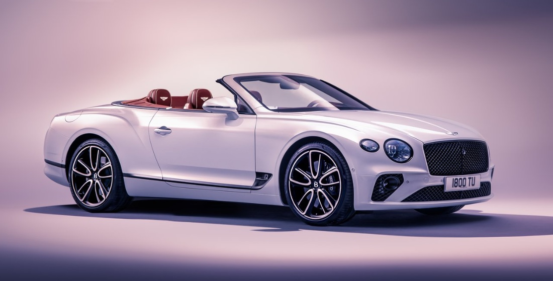 bentley continental convertible gt 2019, bentley continental convertible gt, bentley continental convertible 2019, bentley continental convertible, bentley continental 2019, bentley convertible 2019, bentley convertible, bentley, salon de los angeles, carros convertibles, autos convertibles, bentley continental convertible gt