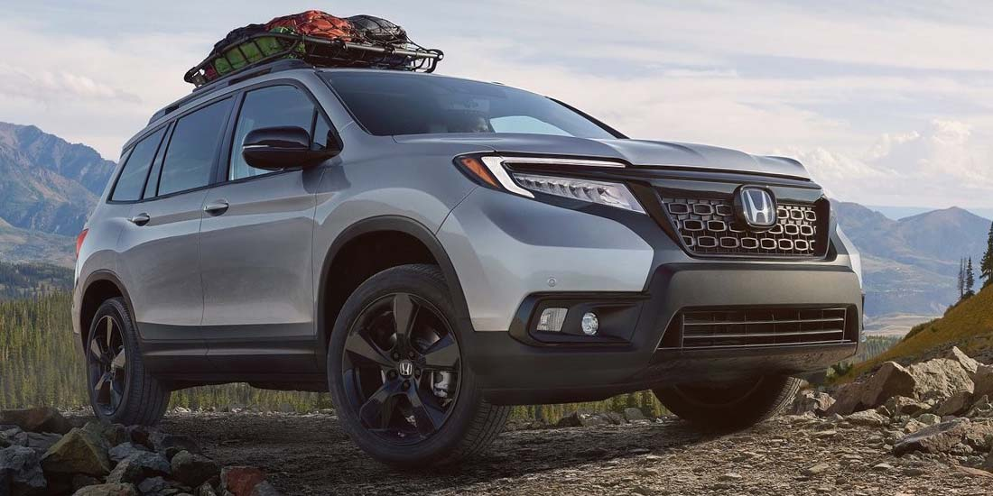 honda passport 2019, honda passport 2019 lanzamiento, honda passport 2019 estreno, honda passport 2019 salon de los angeles, honda passport 2019 caracteristicas, honda passport 2019 ficha tecnica, honda passport 2019 fotos, honda passport 2019 imagenes, honda passport 2019 suv, honda passport 2019 motor, honda passport 2019 noticias, nueva honda passport 2019, honda passport 2019 colombia, honda passport