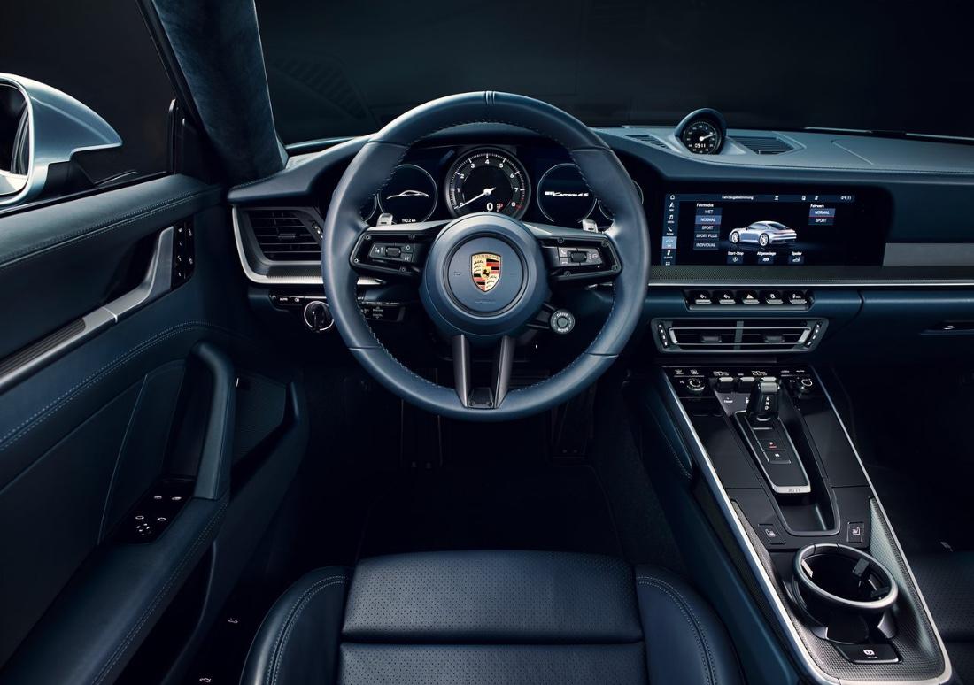 Porsche Cayenne 2019: Características, versiones y precios en Colombia