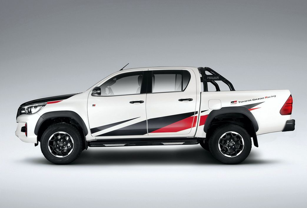 toyota hilux gr-s, toyota hilux gr sport, toyota hilux gr-s colombia, toyota hilux gr-s caracteristicas, toyota hilux gr-s 2019, toyota hilux gr-s ficha tecnica, toyota hilux gr-s equipamiento