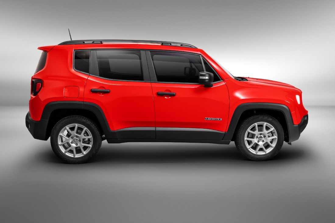 jeep, jeep renegade, jeep colombia, jeep renegade, jeep renegade 2019, jeep renegade sport, jeep renegade colombia, suv, jeep camionetas, jeep sport