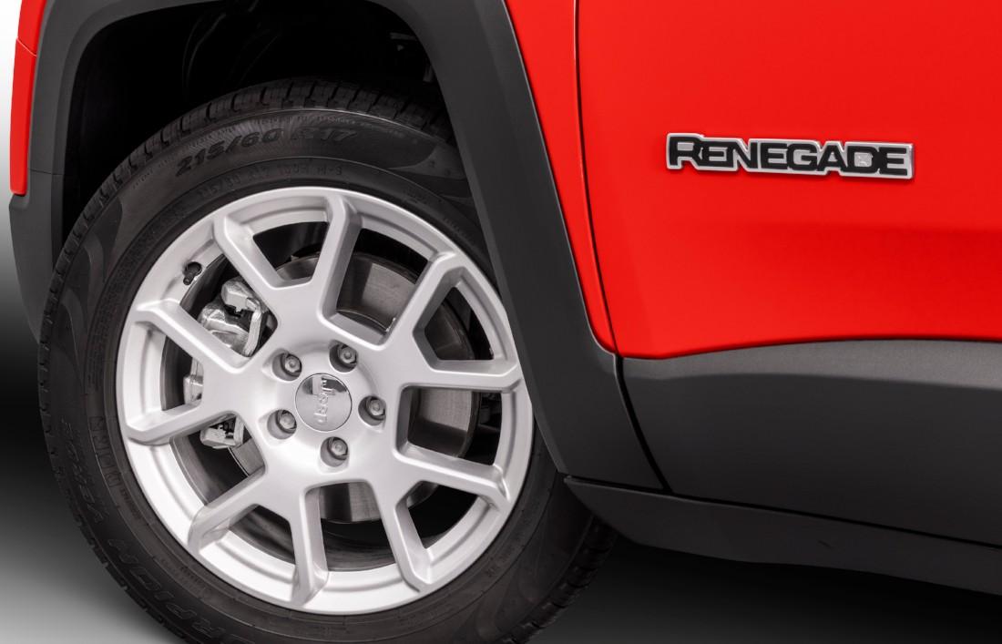 Jeep renegade, jeep colombia, jeep 2019, jeep colombia 2019, renegade, carros nuevos, vehiculos colombia, carros jeep, nuevo jeep, salon del automovil de bogota.