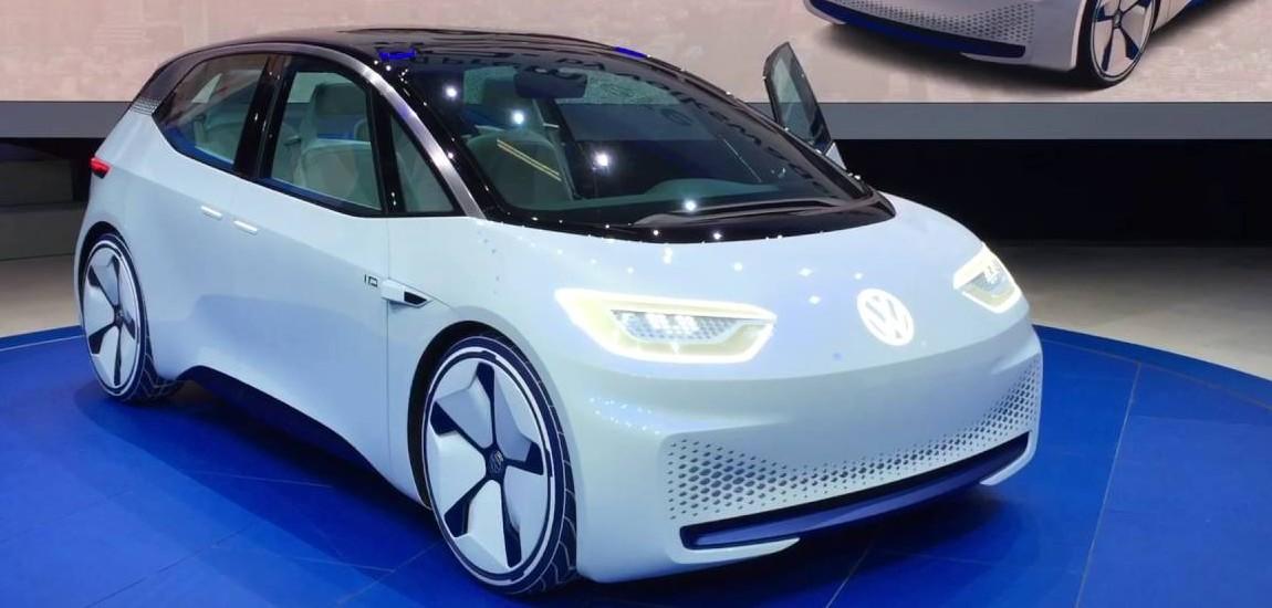 Carros eléctricos, Volkswagen, carros eléctricos, volkswagen eléctricos, Volkswagen carros eléctricos, Volkswagen 2020, Volkswagen vehículos electricos, volkswagen contra Tesla, autos electricos, carros electricos, vehiculos electricos, carros electricos