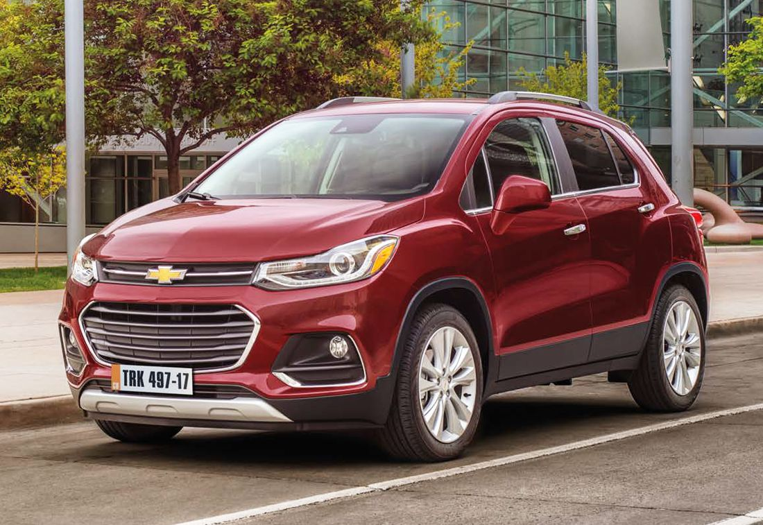 chevrolet tracker, chevrolet tracker colombia, chevrolet tracker cannondale, chevrolet tracker 2019 colombia, chevrolet tracker 2019, chevrolet tracker precio colombia, chevrolet tracker nueva precio colombia, chevrolet tracker 2019 precio colombia, chevrolet tracker awd 2019, chevrolet tracker caracteristicas, chevrolet tracker fotos, chevrolet tracker imagenes