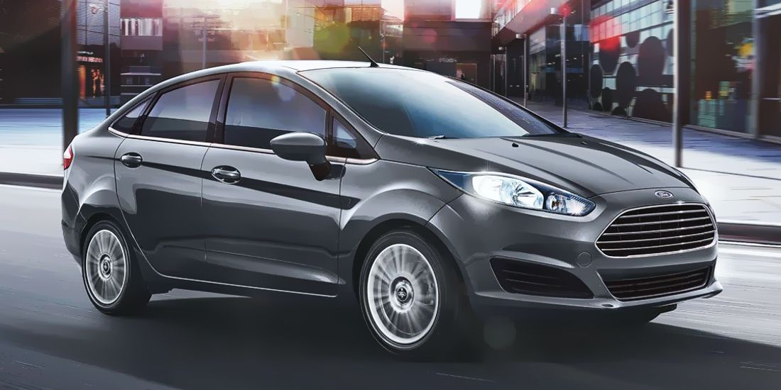 ford fiesta 2019, ford fiesta 2018, ford fiesta sedan 2019, ford fiesta sedan 2018, ford fiesta sedan, ford fiesta mexico, ford fiesta 2019 mexico, ford fiesta s 2019 mexico, ford fiesta se 2019 mexico, ford fiesta 2019 colombia, ford fiesta 2018 colombia