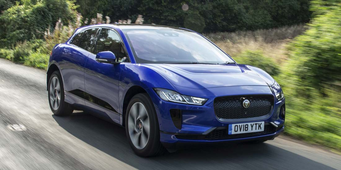 jaguar i-pace, jaguar i-pace premio, jaguar i-pace vehiculo verde del año, jaguar i-pace vehiculo verde de lujo del año, jaguar i-pace salon de los angeles 2018, jaguar i-pace premio salon de los angeles 2018, jaguar i-pace premio vehiculo electrico, jaguar i-pace green car journal, jaguar i-pace green car journal premio, vehiculo verde de lujo del año 2019, vehiculo verde del año 2019