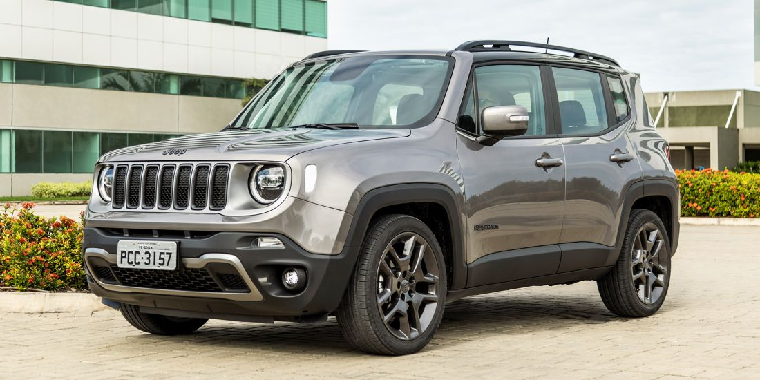jeep renegade 2019, jeep renegade 2020, jeep renegade 1.3 turbo firefly, jeep renegade turbo, jeep renegade turbo brasil, jeep renegade 1.3 turbo firefly brasil, jeep renegade 2019 caracteristicas, jeep renegade 2020 caracteristicas