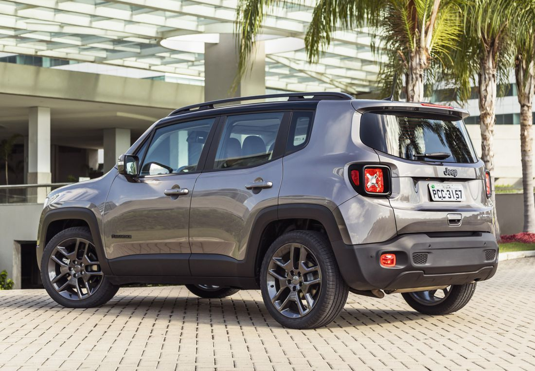 jeep renegade 2019, jeep renegade 2020, jeep renegade 1.3 turbo firefly, jeep renegade turbo, jeep renegade turbo brasil, jeep renegade 1.3 turbo firefly brasil, jeep renegade 2019 caracteristicas, jeep renegade 2020 caracteristicas