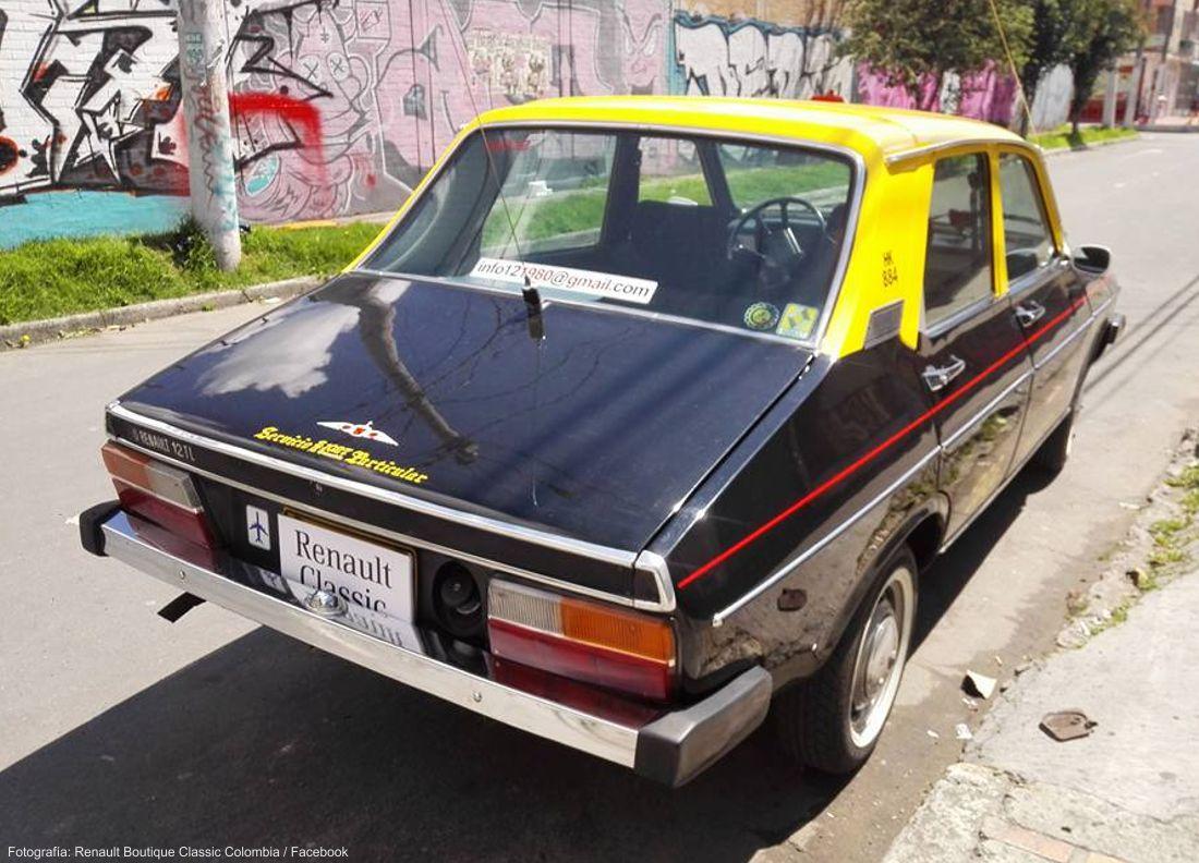 taxis de colombia, taxis en colombia, historia de taxis en colombia, hyundai atos taxi, hyundai santro taxi, hyundai atos prime, hyundai atos colombia, plymouth fury taxi, plymouth fury 1961, plymouth belvedere 1961, plymouth fury taxi colombia, renault 12 taxi, renault 12 taxi colombia, chevrolet chevette taxi, chevrolet chevette colombia, chevrolet chevette taxi colombia, daewoo racer colombia, daewoo cielo colombia, daewoo cielo taxi, daewoo cielo supertaxi colombia, kia picanto taxi, kia picanto eko taxi, kia eko taxi, kia grand eko taxi, kia picanto taxi colombia