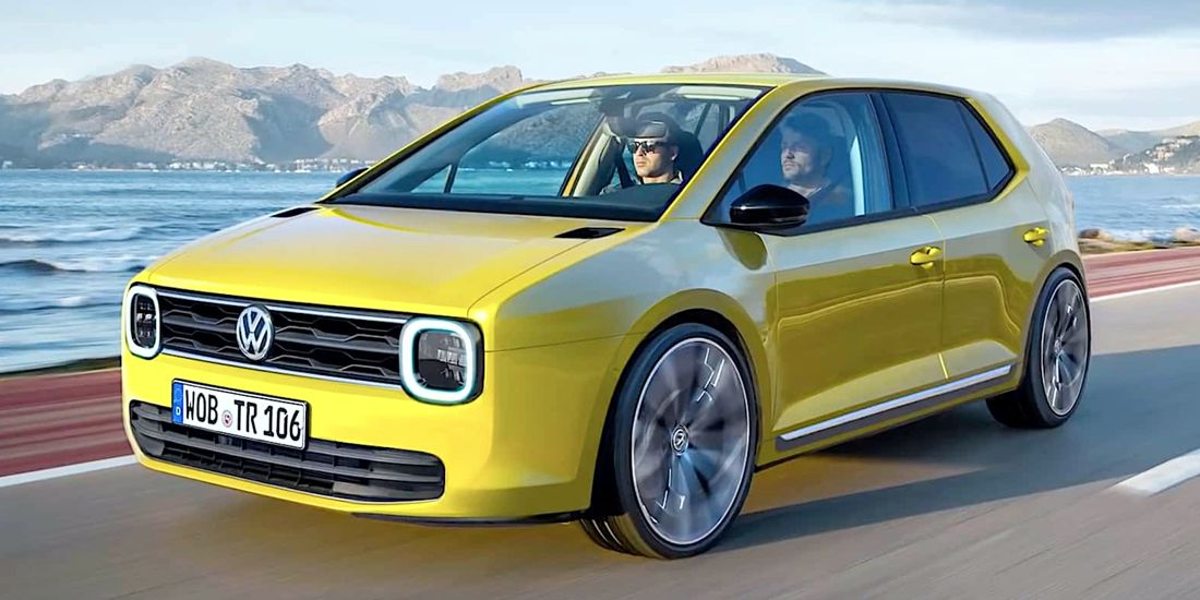 volkswagen up, volkswagen up reemplazo, volkswagen golf light, volkswagen up 2020, volkswagen golf 2020, volkswagen mini golf, proyecto golf light