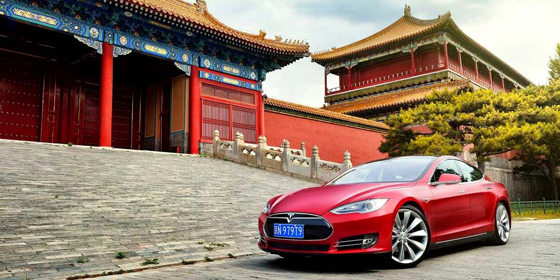 tesla, tesla china, tesla fabrica, tesla fabrica china, tesla produccion, tesla produccion china, tesla asia, tesla vehiculos asia, tesla planes, tesla nuevos proyectos, tesla model 3, tesla model 3 china, tesla model y, tesla model y china, model y china, tesla crossover model y, tesla model y noticias, tesla model y informacion, elon musk, elon musk china, elon musk en china, elon musk noticias