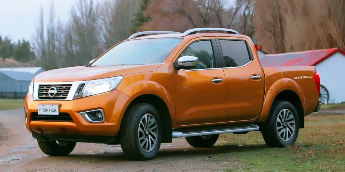 nissan frontier 2019, nissan frontier, nissan frontier 2019 colombia, garantia nissan frontier colombia, nissan np300 frontier, nissan np300 frontier colombia, nissan np300 frontier 2019, nissan np300 frontier colombia 2019, nissan pick up, camionetas nissan