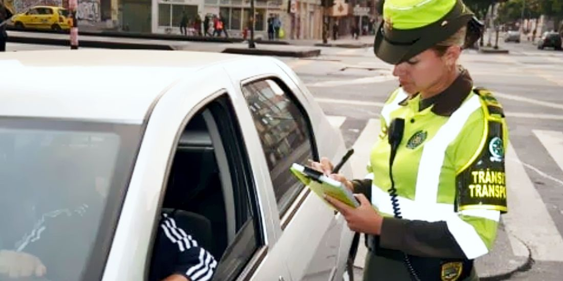 multas de transito colombia, precios de multas de transito en colombia 2019, valor multas de transito 2019, infracciones de transito colombia 2019, precios comparendos de transito colombia 2019, comparendos colombia, tarifas multas de transito 2019, valor de los comparendos colombia 2019, precios multas de transito 2019, comparendos colombia 2019