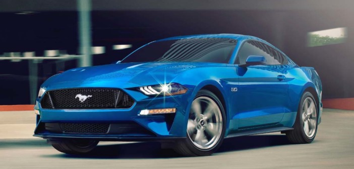 ford, ford motores, ford motores hibridos, ford nuevo motor hibrido, ford sistema hibrido, ford nuevo sistema hibrido, ford vehiculos hibridos, ford carros hibridos, ford pick ups hibridas, motor hibrido ford, sistema hibrido ford, ford mustang hibrido, ford mustang sistema hibrido, ford f 150 hibrida, ford serie f hibrida, serie f de ford hibrida