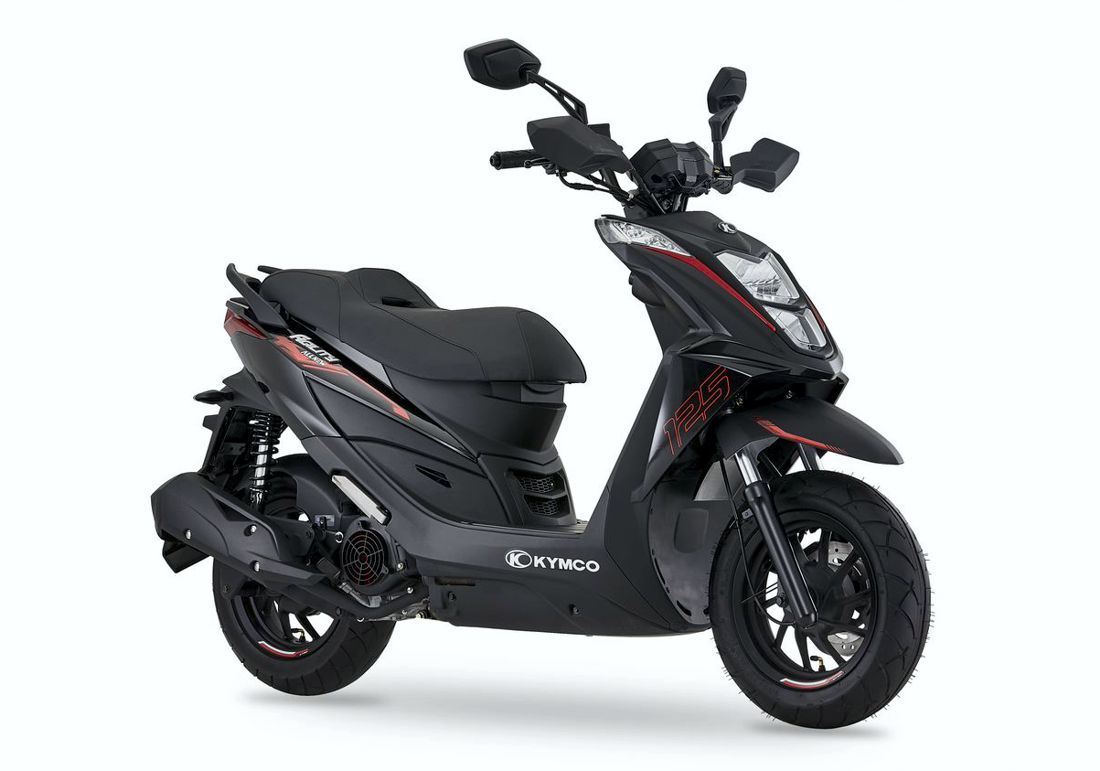 kymco agility all new, kymco agility all new 2020, kymco agility colombia, kymco agility all new colombia, kymco agility all new 2020 colombia, kymco agility all new precio colombia, kymco agility all new caracteristicas, kymco agility all new equipamiento, kymco agility all new motor, kymco agility all new ficha tecnica, kymco agility all new dimensiones, motos
