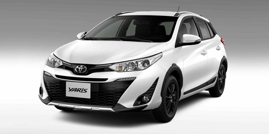 toyota yaris x way 2019, toyota yaris x way 2019 brasil, toyota yaris x way 2019 presentacion, toyota yaris x way 2019 lanzamiento, toyota yaris x way 2019 caracteristicas, toyota yaris x way 2019 versiones, toyota yaris x way 2019 interior, toyota yaris x way 2019 especificaciones, toyota yaris x way 2019 imagenes, toyota yaris x way 2019 fotos, toyota yaris x way 2019 ficha tecnica, toyota yaris x way 2019 colombia