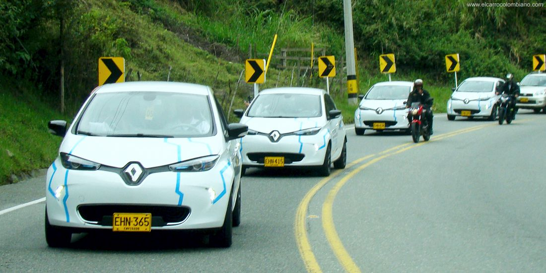 carros electricos en colombia, cuantos carros electricos hay en colombia, carros electricos en colombia 2019, autos electricos en colombia 2019, cifras de carros electricos en colombia, motos electricas en colombia, movilidad sostenible colombia, movilidad electrica en colombia, carros electricos renault en colombia, carros electricos bmw en colombia, motos electricas starker en colombia, carros electricos pico y placa, carros electricos dia sin carro