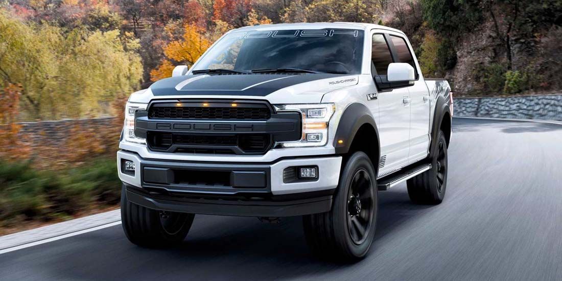 roush ford f 150, roush ford f 150 sc, roush ford f 150 nitemare, roush ford f 150 sc 2019, roush ford f 150 nitemare 2019, roush ford f 150 caracteristicas, roush ford f 150 equipamiento, roush ford f 150 versiones, roush ford f 150 imagenes, roush ford f 150 sc 2019 caracteristicas, roush ford f 150 sc 2019 equipamiento, roush ford f 150 sc 2019 motor, roush ford f 150 nitemare 2019 caracteristicas, roush ford f 150 nitemare 2019 equipamiento, roush ford f 150 nitemare 2019 imagenes, roush ford f 150 nitemare 2019 motor